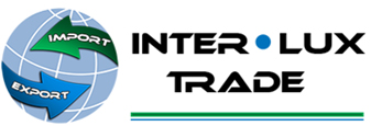 Inter Lux Trade
